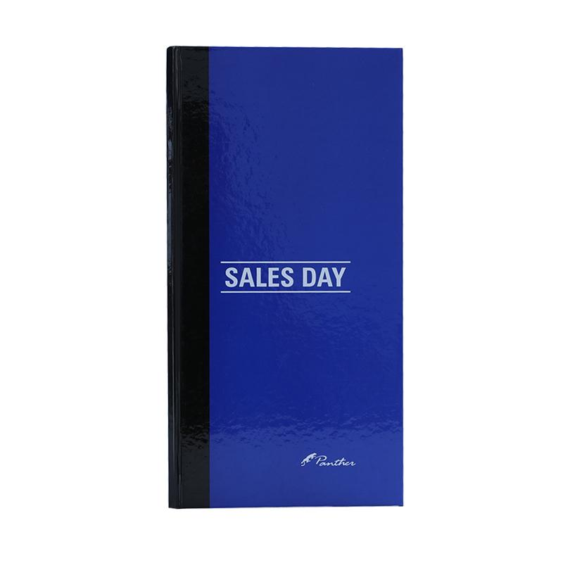 Sales Day Long