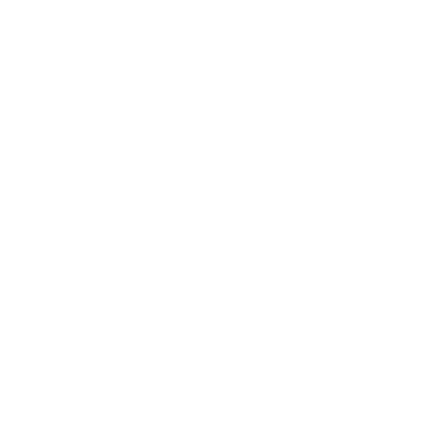 Bye Bye Plastic. Protect our oceans. Drink Open Water.