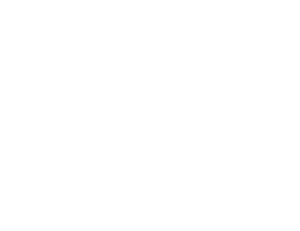 Open Water is a certified climate neutral company