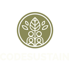 Codesustain
