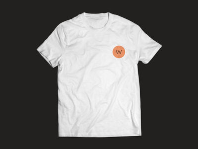 RE:WARM Limited Edition T-Shirt