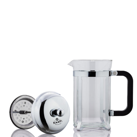 French Press - 600ml