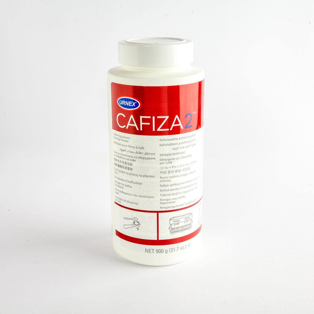 Urnex Cafiza C2 Powder