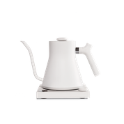 Fellow Stagg EKG, Temperature Control Electric Kettle, 900 ml
