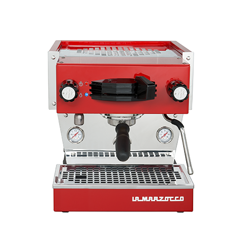 La Marzocco Linea Mini, Coffee Machine, 220V - Somethings Brewing Store