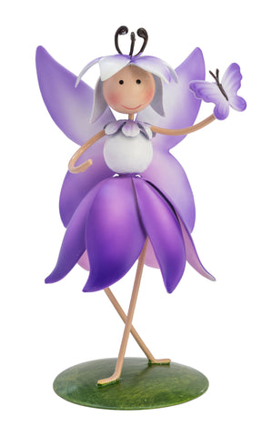 Lily the Lily Fairy