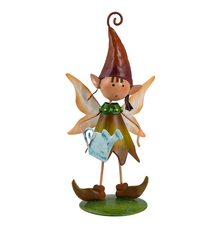 Penelope the Garden Pixie