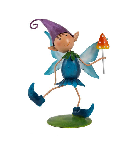 Pip the Garden Pixie