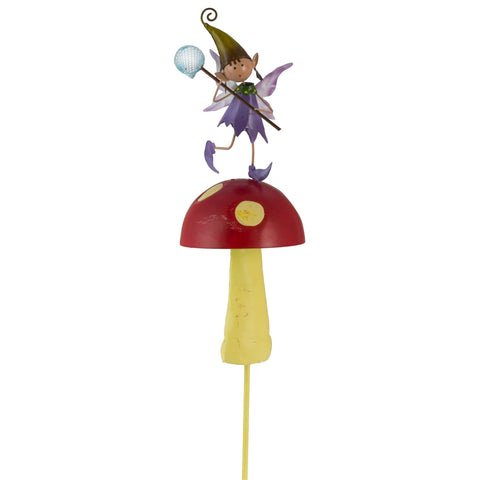Pixie Pippa Toadstool Stake
