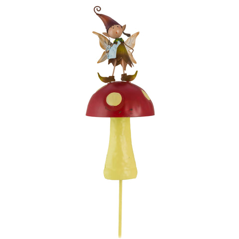 Pixie Penelope Toadstool Stake