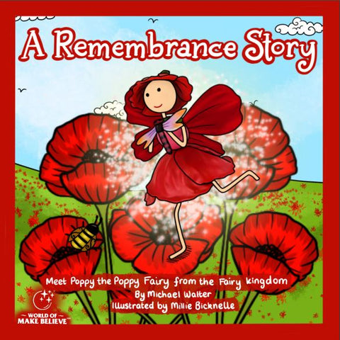A Remembrance story