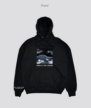 Load image into Gallery viewer, Head in the Clouds Hoodie