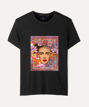 Load image into Gallery viewer, Frida II T-shirt