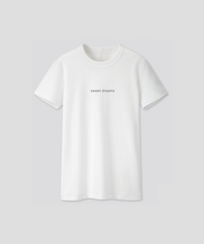 Load image into Gallery viewer, Sweet Dreams T-shirt