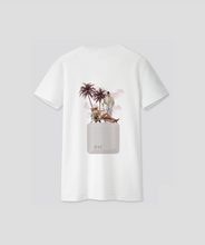 Load image into Gallery viewer, Sweet Escape T-shirt