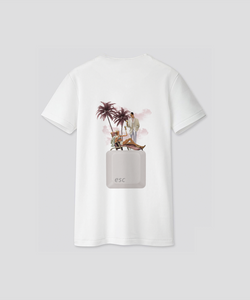 Sweet Escape T-shirt