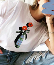 Load image into Gallery viewer, SanPellegrino T-shirt