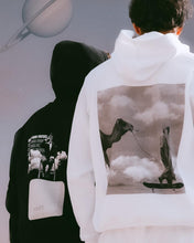 Load image into Gallery viewer, Shift Your Focus Hoodie