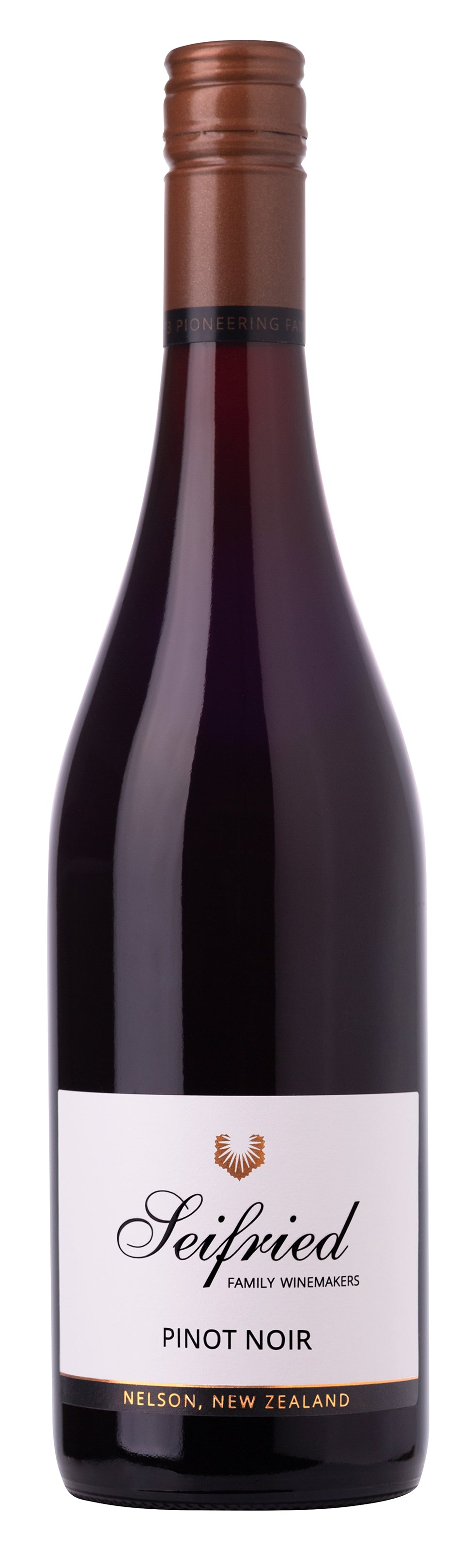 Seifried Pinot Noir
