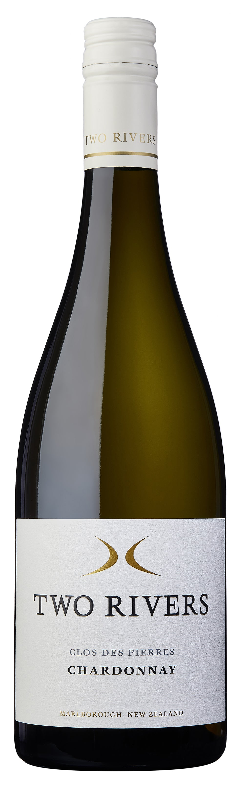 Two Rivers Chardonnay