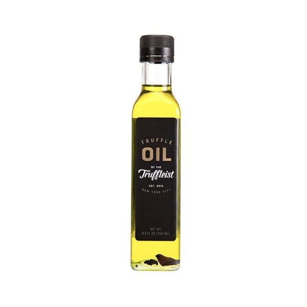 Truffleiest Truffle Oil 8.5oz. bottle