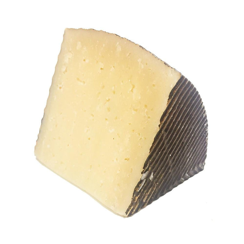 El Trigal 18-month Manchego 8oz.