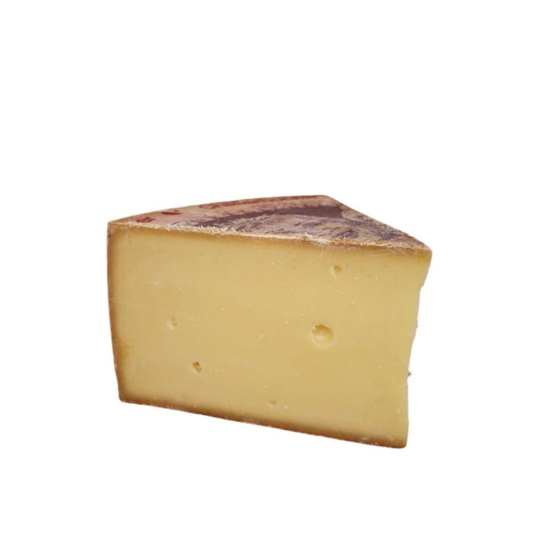 Challerhocker Cheese 8oz.