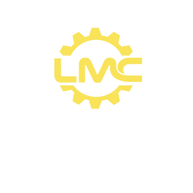 London Motorcycle Centre