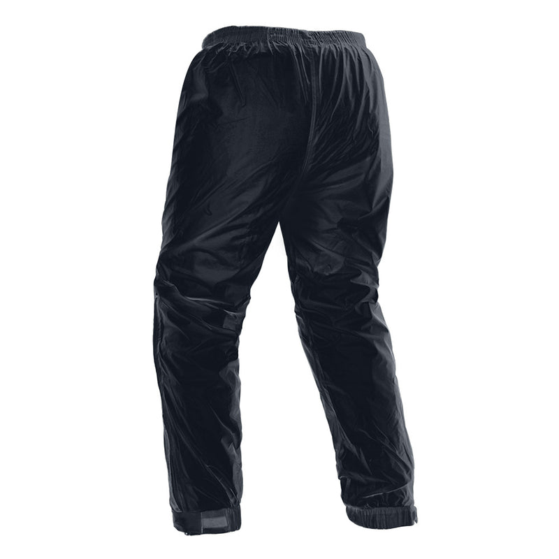 Oxford Rainseal Over Pants
