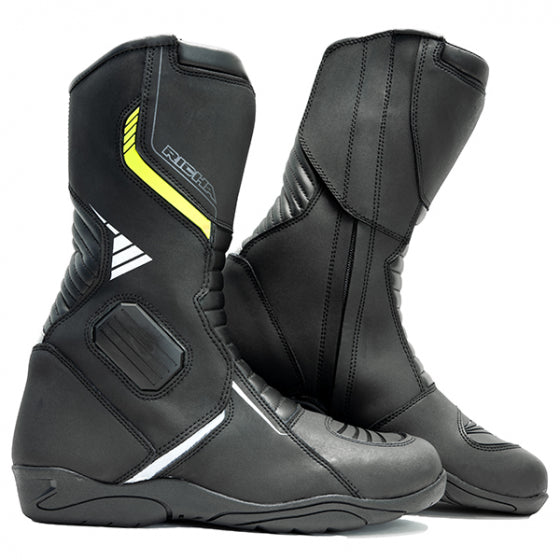 RICHA VORTEX BOOT