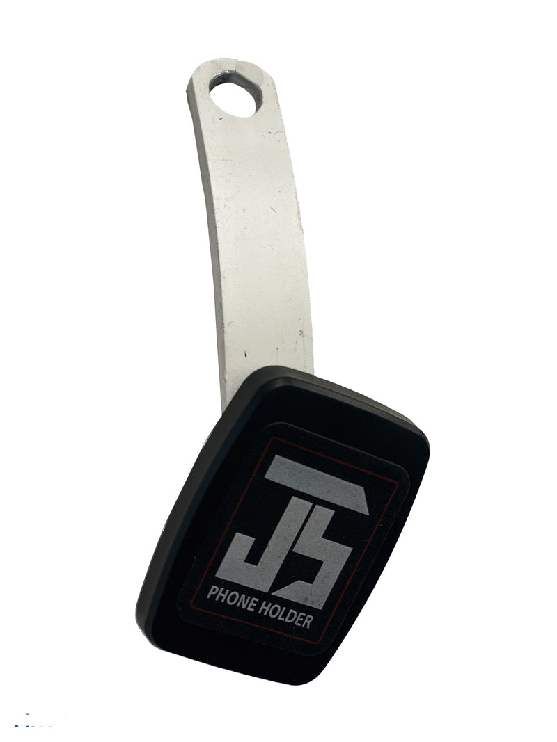 JS Magnetic Phone holder SH - Vision - Forza