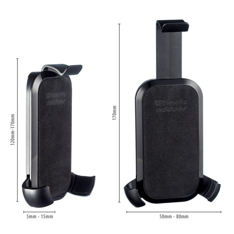 Universal Smartphone One Holder