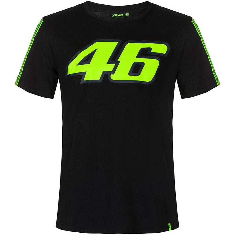 VR46 T-SHIRT TAPES