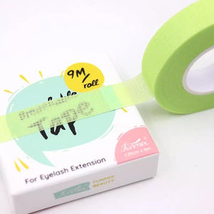 Eyelash Extension Tape