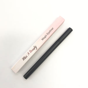 Strong Hold Magic Adhesive Liner For False Lashes