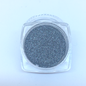 Mirror Powder Gun Metal 1g