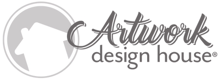 Artwork Design House