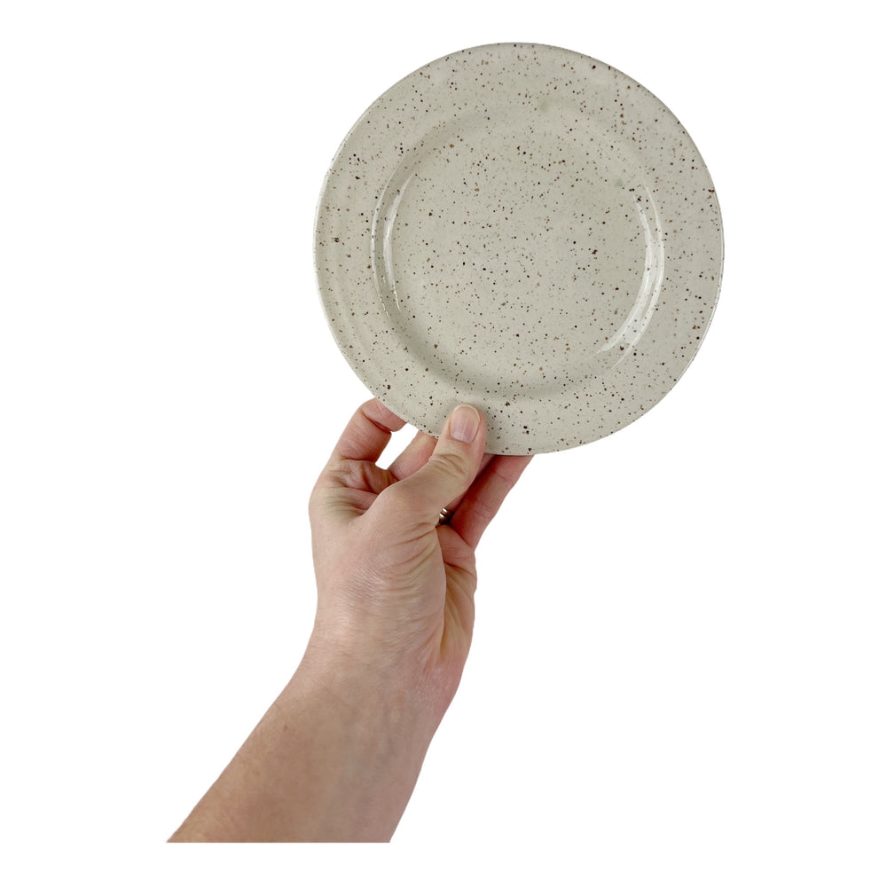 Load image into Gallery viewer, The Aunt Judy Side Plate.