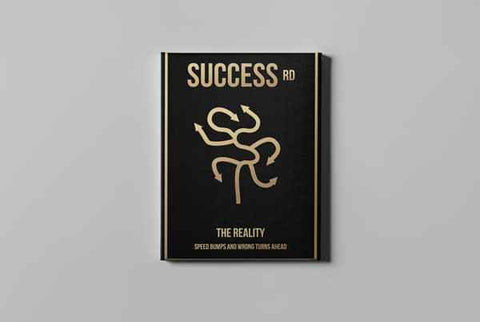 Success The Reality