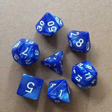 Load image into Gallery viewer, Class Dice Sets