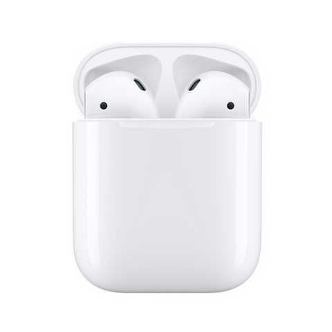 AirPods_2_SI93RKKSPGBC.png