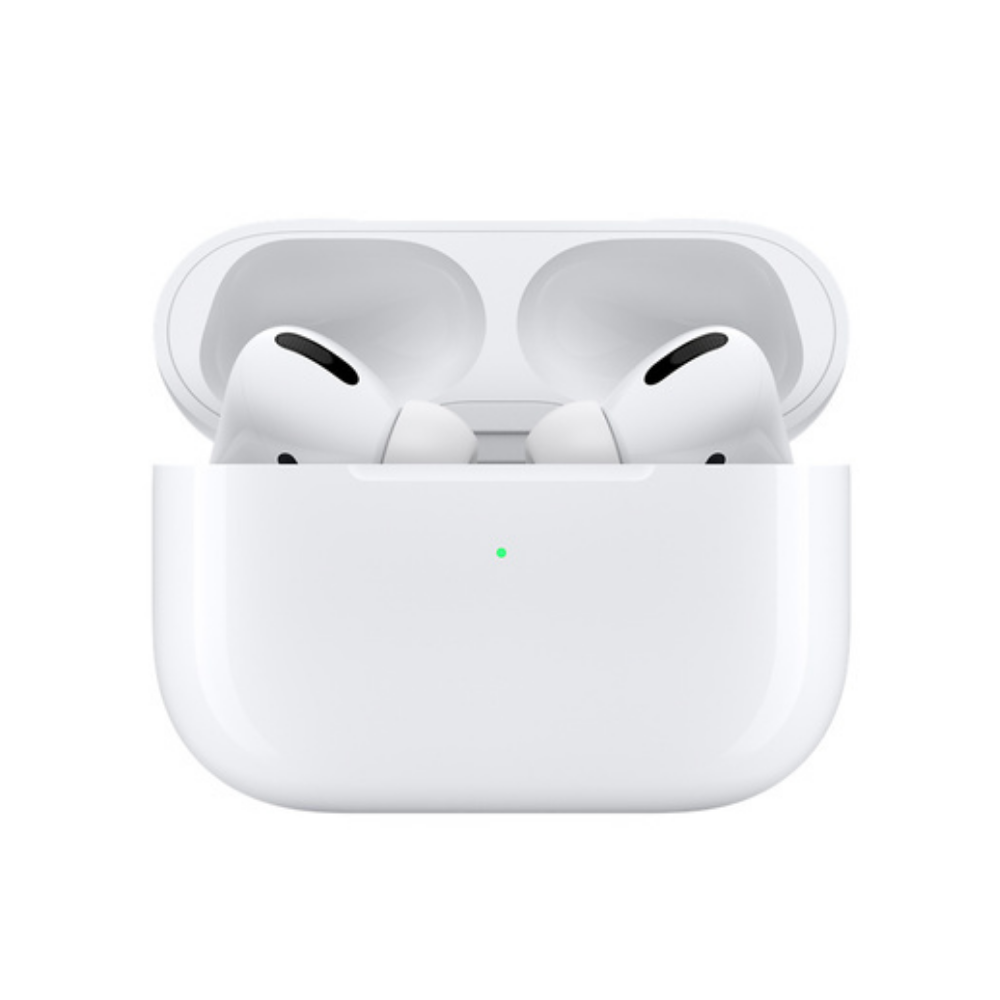 AirPods_Pro_SJ73UIIRDA7F.png