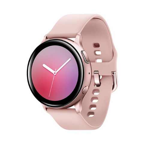 Galaxy_Active2_Rose_Gold_S8XY8UAJ2SGZ.png