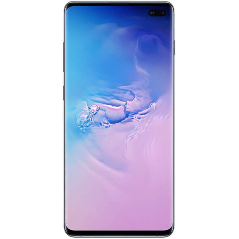 Galaxy_S10+_Blue_Front_S5PBFFUKILH2.jpg