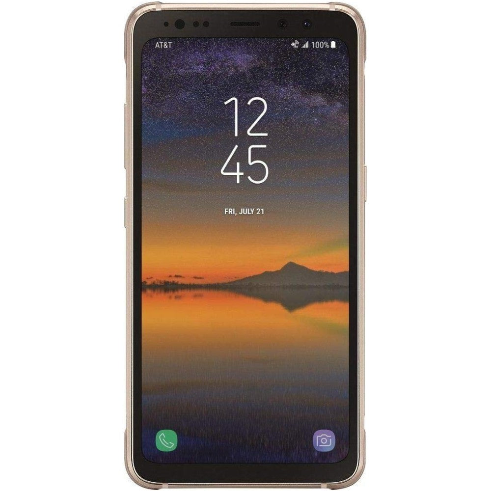Galaxy_S8_Active_Gold_Front_S5CPW8MFT16S.jpg