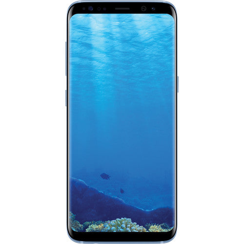 Galaxy_S8_Blue_Front_S5BXIL676A3M.jpg