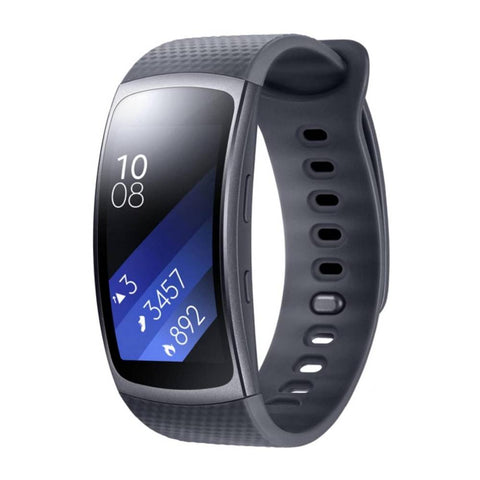 Gear_Fit_2_Black_4GB_SBCPJEWBZXU0.jpg