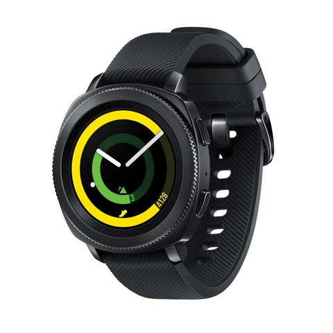 Gear_Sport_-_BT_Black_4GB_SD3P001CVV3T.png