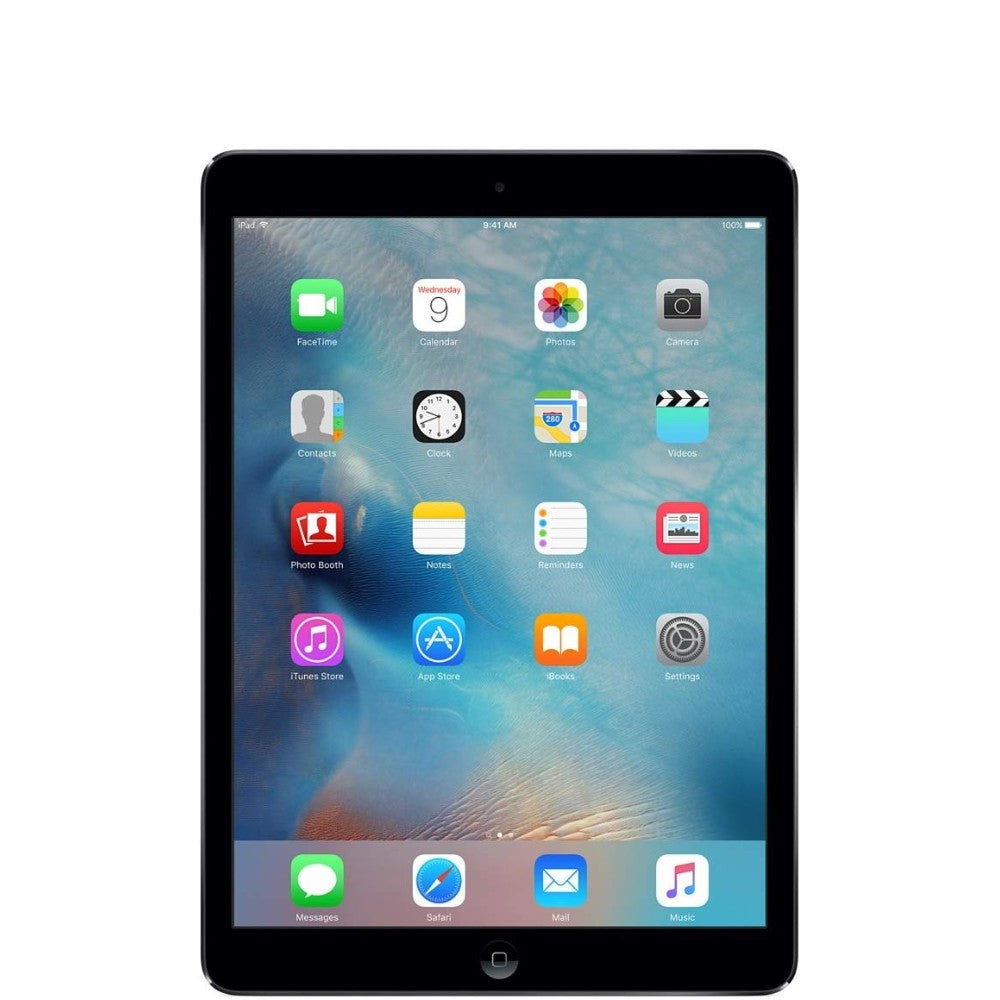 iPad_Air_1_Grey_Front_S5HRZENGZ46Q.jpg