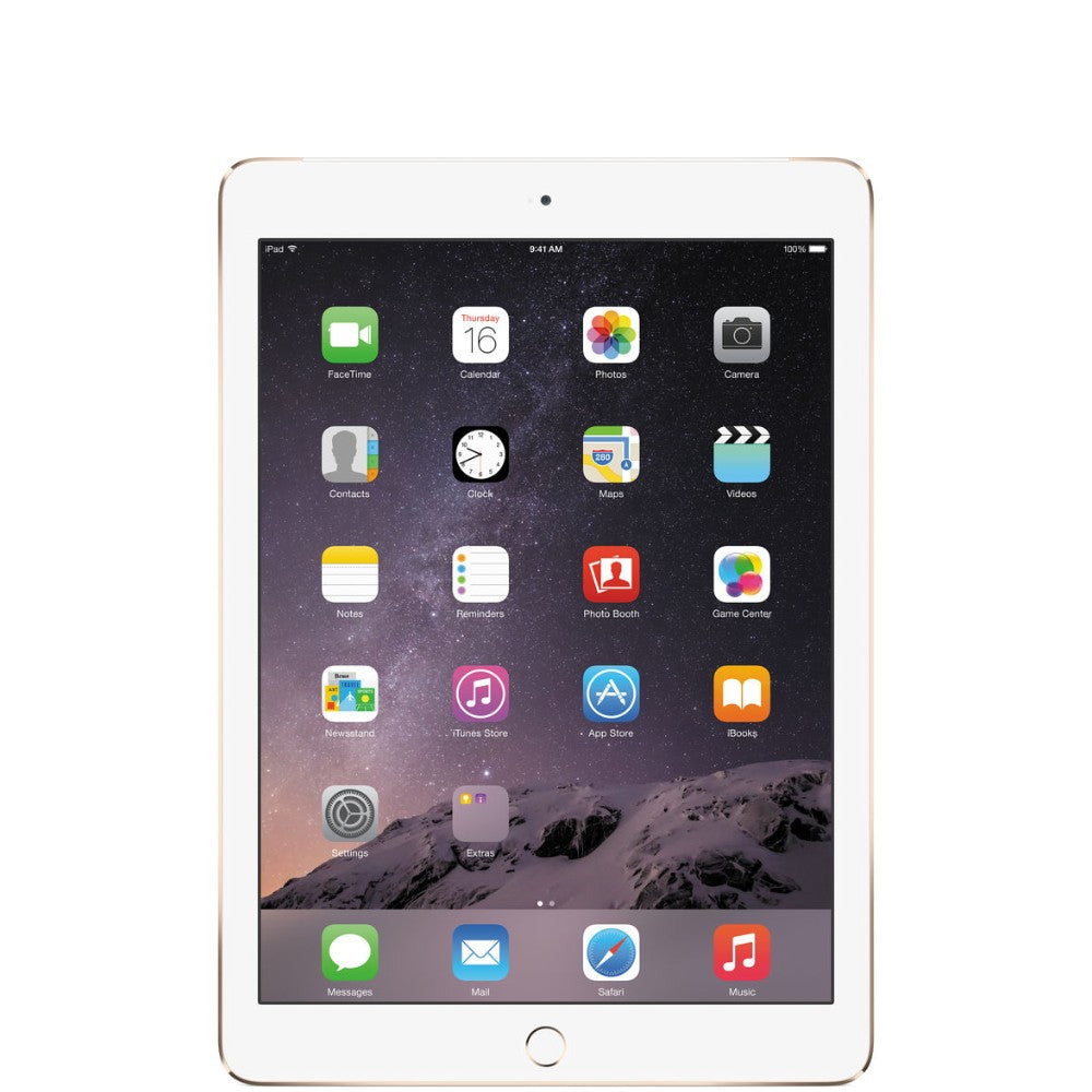 iPad_Air_2_Gold_Front_S5WX5KTBQHSK.jpg